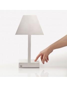 2.D MetaBit lampada da tavolo - Ciaoone