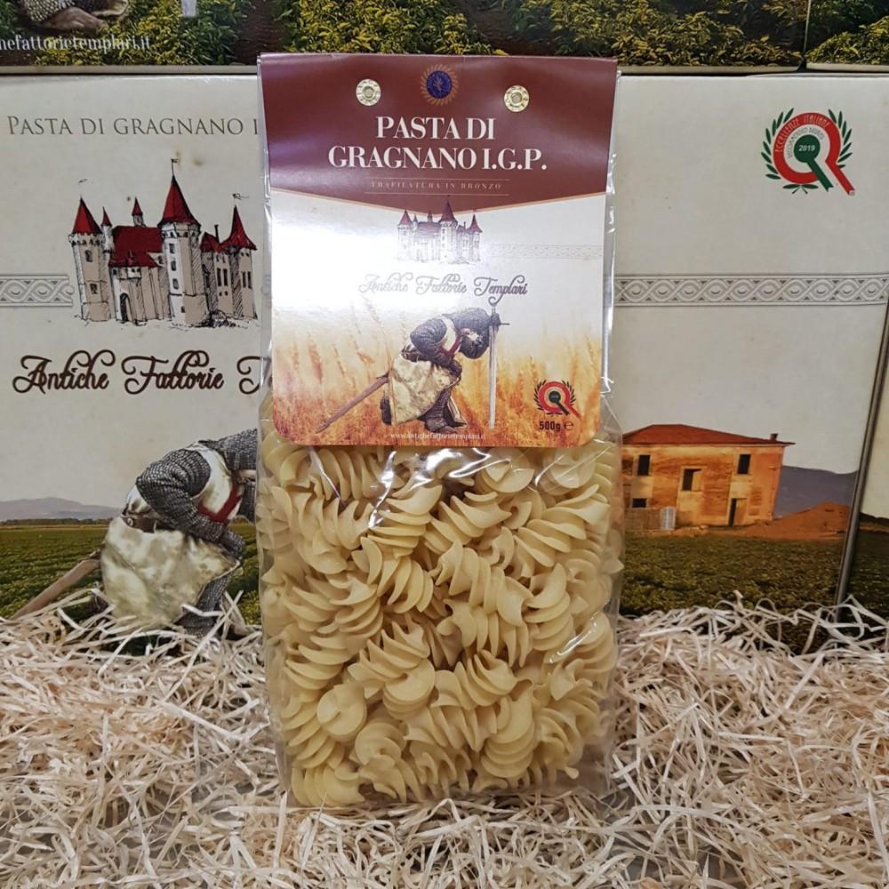 Festoni di Gragnano IGP