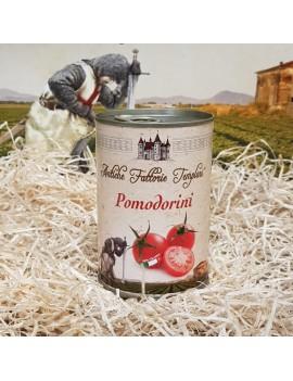 Pomodorini conf. 6×400 gr