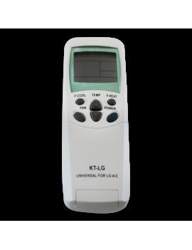 Telecomando Universale Condizionatore LG - Ciaoone