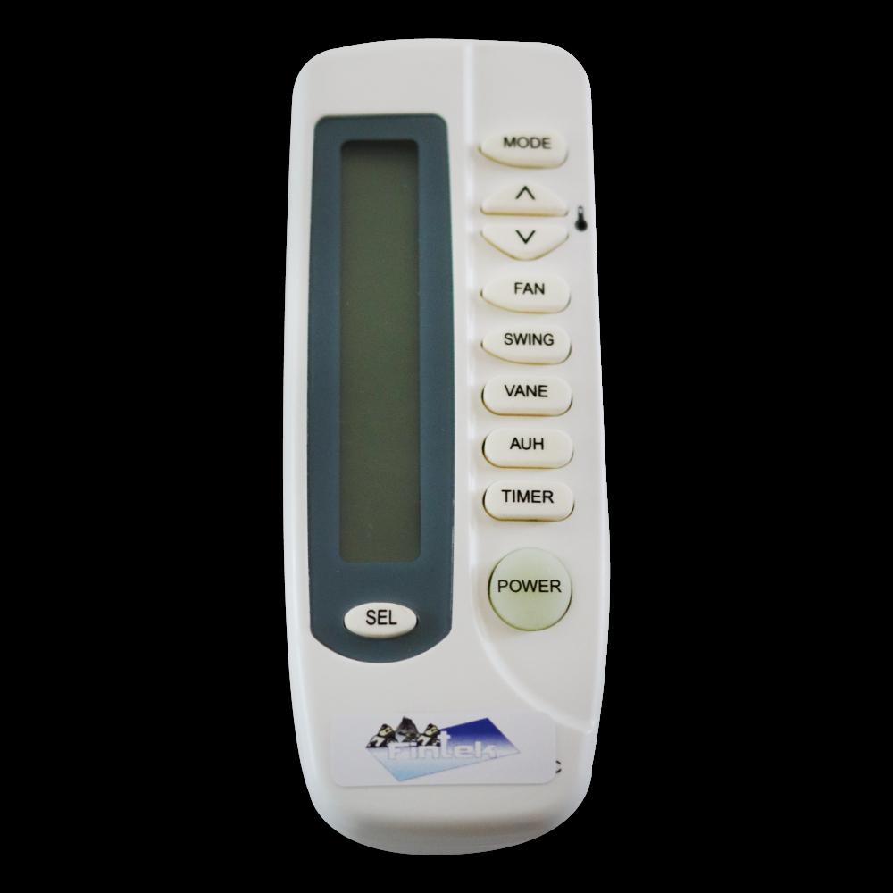 Telecomando Universale Condizionatore SAMSUNG - Ciaoone