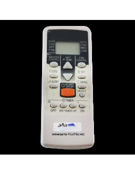 Telecomando Universale Condizionatore FUJITSU GENERAL DYNAMIC -