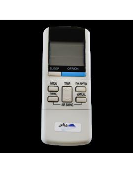 Telecomando Universale Condizionatore PANASONIC 1990 - 2003 -