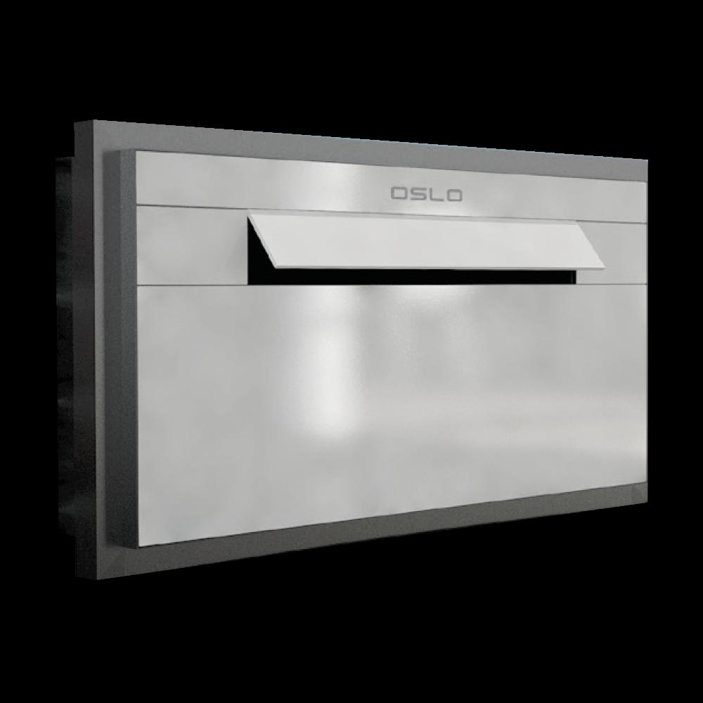 Climatizzatore Monoblocco Oslo 4.0 - Ciaoone
