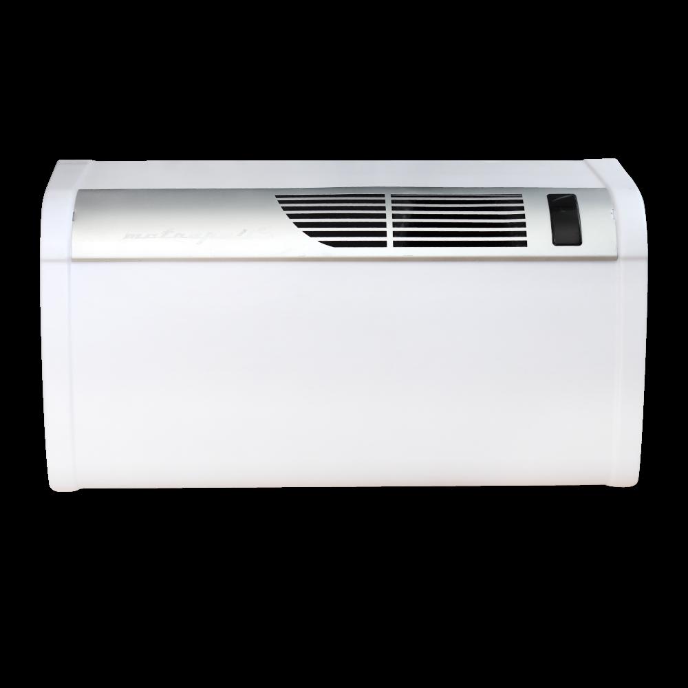 Climatizzatore Monoblocco Metropolis 10 HP - Ciaoone