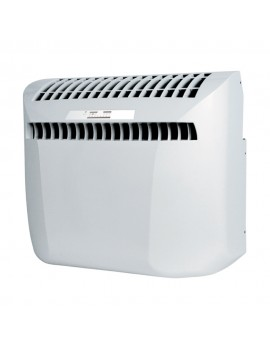 Climatizzatore Monoblocco Windy - Ciaoone