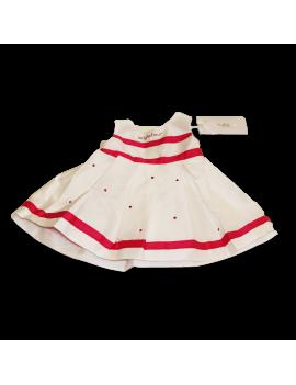 Vestito Bambina Byblos
