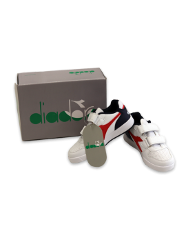 Scarpe unisex Diadora