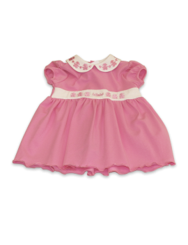 Vestito bambina Le Bebè