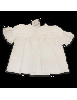 Camicia Le Bebè