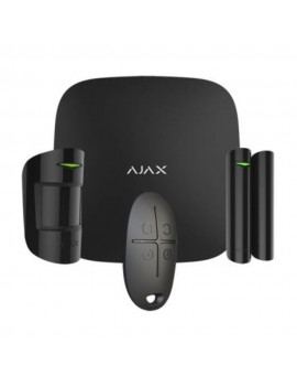 Starter Kit allarme Ajax - Ciaoone