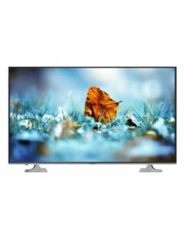 "TV LED 55"" CHANGHONG 55D3000ISX FULL HD SMART TV ITALIA BLACK"