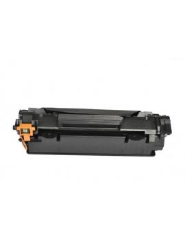 TONER COMPATIBILE HP CE285A P1102/M1212