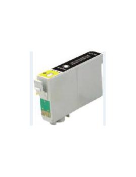 CARTUCCIA COMPATIBILE EPSON T1631 BLACK