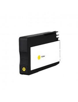 CARTUCCIA COMPATIBILE HP CN056AE 933XL GIALLO
