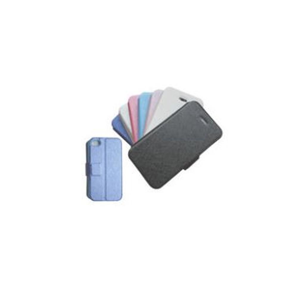 CUSTODIA PER SAMSUNG GALAXY S5 G900 ELITE PATRICK ELITE-S5B BLUE