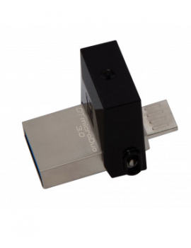MEMORIA USB 32GB 3.0 KINGSTON DTDUO3/32GB
