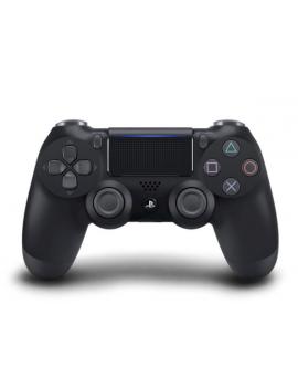 GAMEPAD PS4 SONY WIRELESS DUAL SHOCK V2 Nero