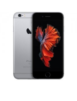 CELLULARE APPLE IPHONE 6S 32GB MN0W2QL/A GREY ITALIA