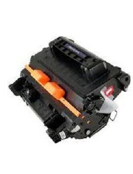 TONER COMPATIBILE HP CF281X BLACK