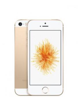 CELLULARE APPLE IPHONE SE 32GB GOLD ITALIA