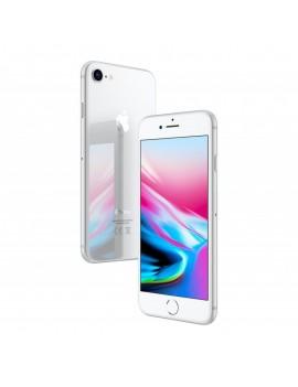 CELLULARE APPLE IPHONE 8 64GB MQ6H2QL/A SILVER ITALIA