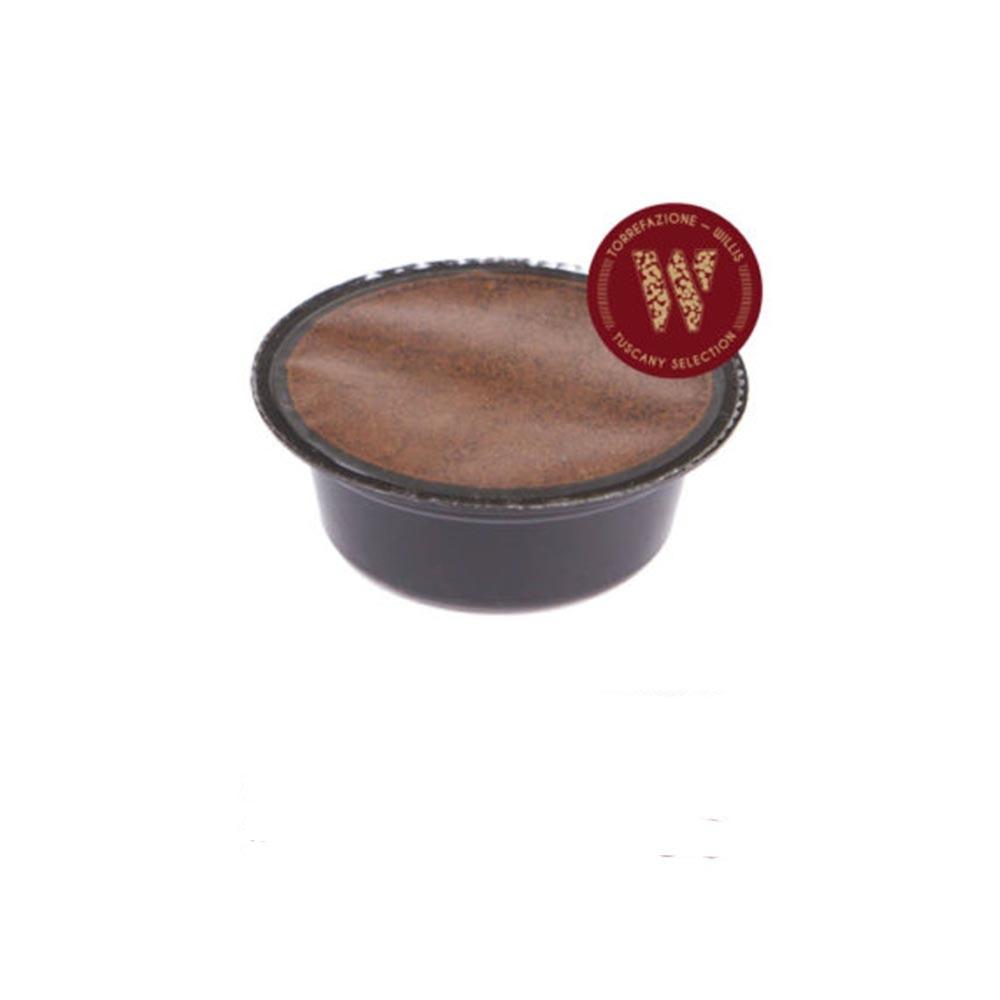 Capsule Atena compatibili Lavazza a modo mio® - Ciaoone