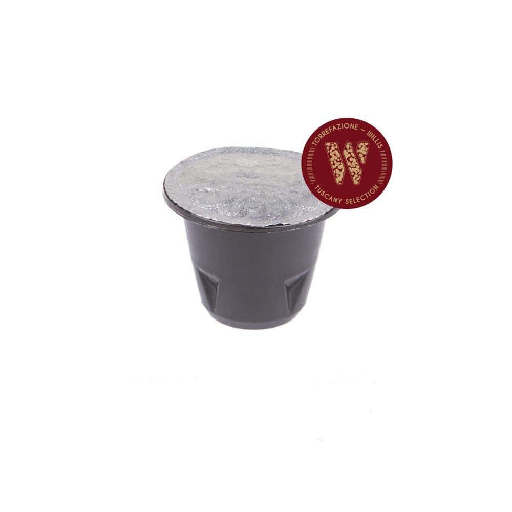 Capsule Atena compatibili Nespresso® - Ciaoone