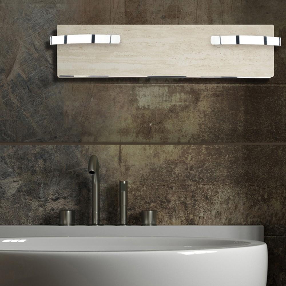 FINE radiatore design - Ciaoone