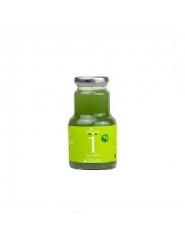 Succo vegetale alla salvia analcolico senza glutine - Ciaoone