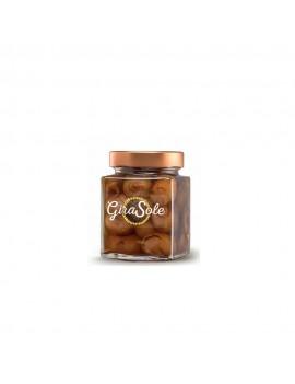 Cipolline borettane all'aceto balsamico IGP - Ciaoone