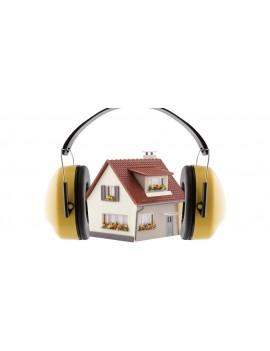 Corso di Applicazioni di Acustica in edilizia