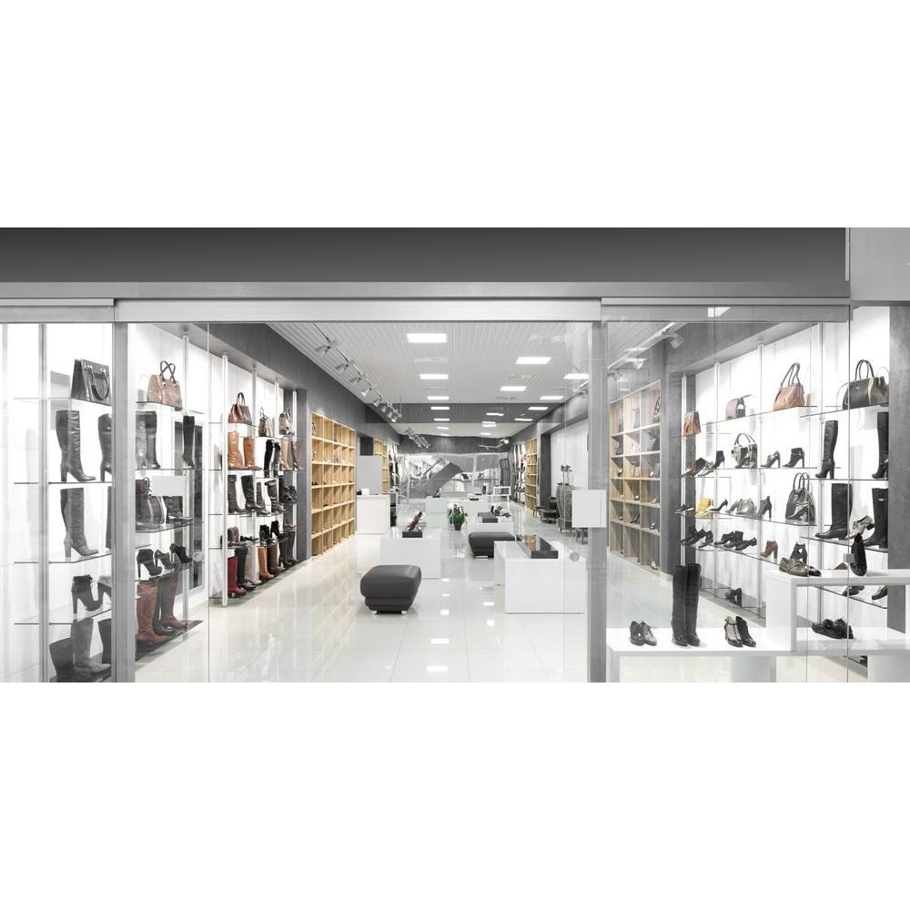 Corso di Retail Design