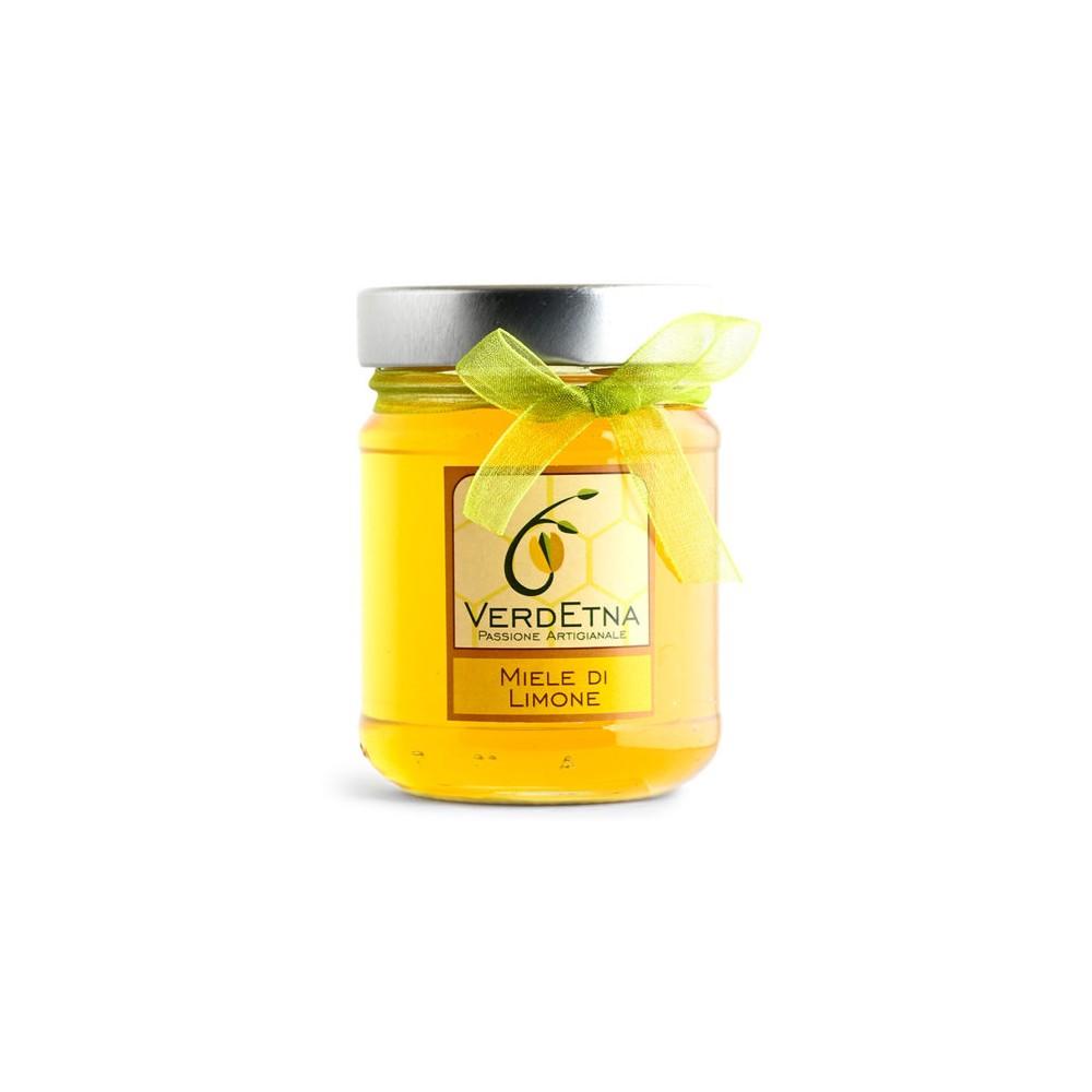 Miele di Limone