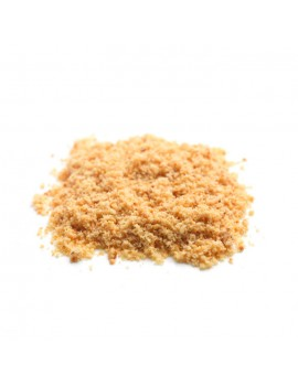 Nocciola farina