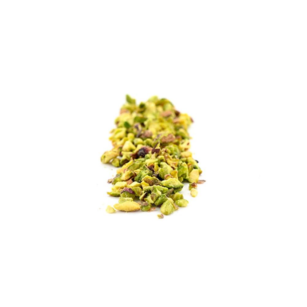 Pistacchio granella Sicilia