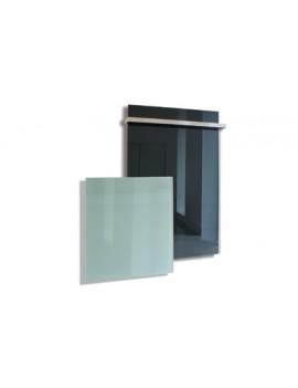 GEMMA radiatore in vetro