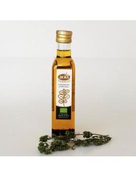 Condimento all origano in Olio Bio da 250 ml