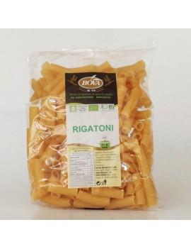 Rigatoni bio Bova
