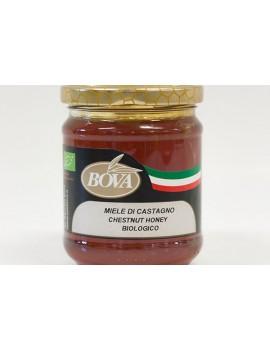 Miele Bologico Millefiori 250 gr