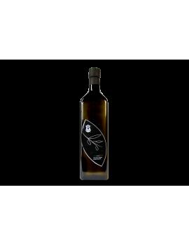olio evo schinosa