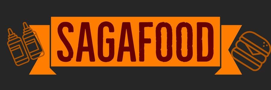 Sagafood