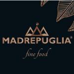 MADREPUGLIA